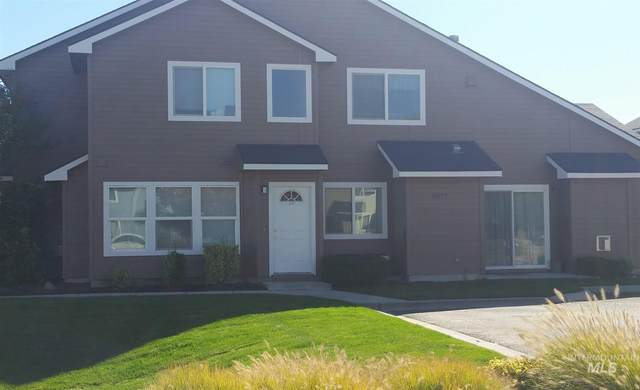 6017 W Port Ln, Boise, ID 83703 (MLS #98806708) :: Haith Real Estate Team