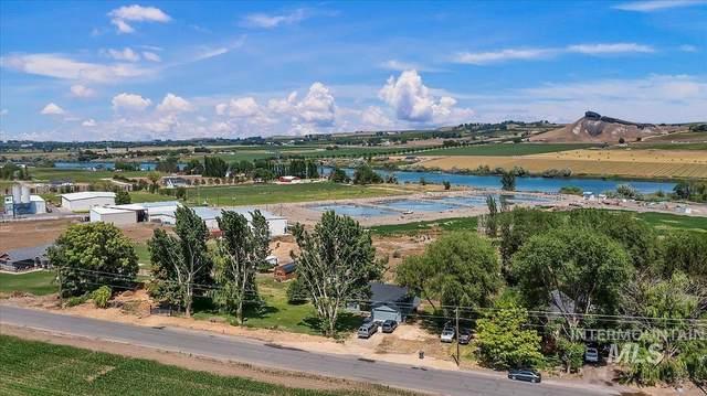 315 N Old Bruneau Highway, Marsing, ID 83639 (MLS #98806816) :: Haith Real Estate Team