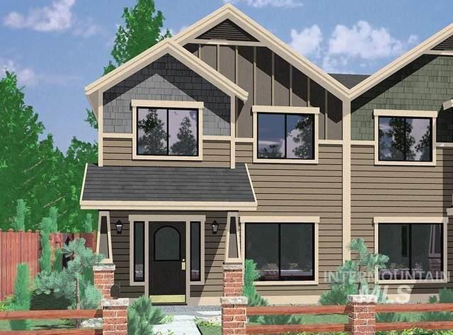 624 N Oregon St, Ontario, OR 97914 (MLS #98806888) :: Hessing Group Real Estate