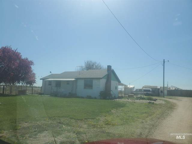 11573 Goodson, Middleton, ID 83644 (MLS #98806903) :: Michael Ryan Real Estate