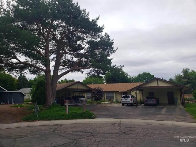 Boise, ID 83706 :: Own Boise Real Estate