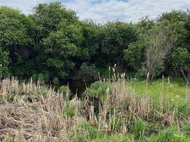 TBD Farm To Market Rd., Midvale, ID 83645 (MLS #98806998) :: Beasley Realty