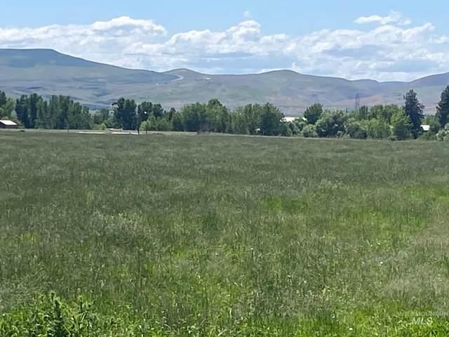 TBD Farm To Market Road, Midvale, ID 83645 (MLS #98807027) :: Michael Ryan Real Estate