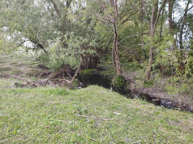 000 A Fairview, Grangeville, ID 83530 (MLS #98807098) :: Boise River Realty