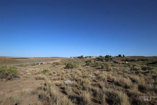 000 Rabbit Creek Rd, Murphy, ID 83650 (MLS #98807242) :: Juniper Realty Group