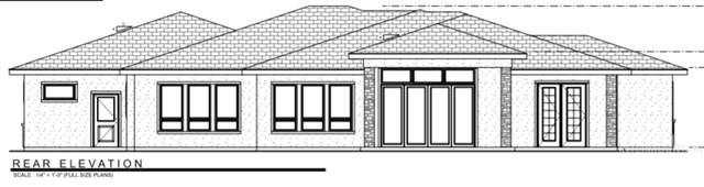 7574 W Palamas Dr., Eagle, ID 83616 (MLS #98807405) :: Build Idaho