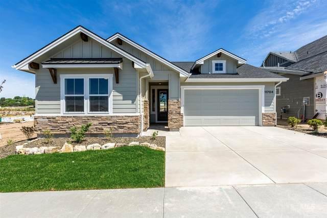 11704 W. Amsonia Dr, Star, ID 83669 (MLS #98807442) :: Boise River Realty