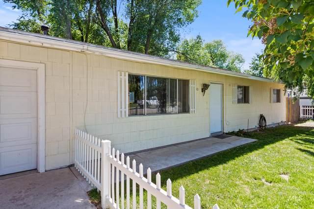 310 Boise, Middleton, ID 83644 (MLS #98807509) :: Boise River Realty