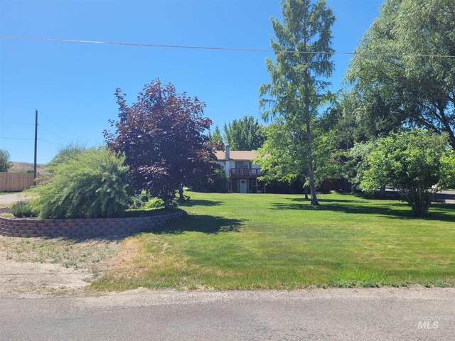 2572 Center Ave., Payette, ID 83661 (MLS #98807629) :: Jon Gosche Real Estate, LLC