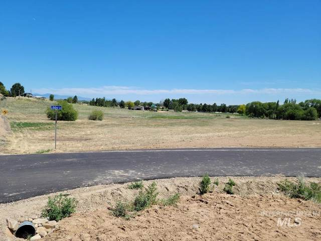 Parcel C R23720 Libby Lane, Middleton, ID 83644 (MLS #98807663) :: Boise River Realty