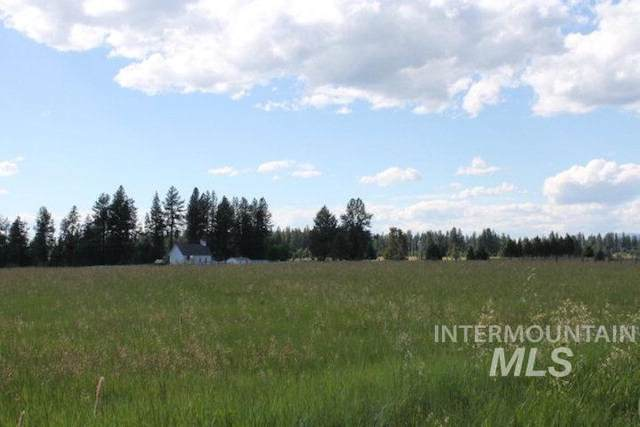 tbd Farm To Market Rd, Mccall, ID 83638 (MLS #98807701) :: Team One Group Real Estate
