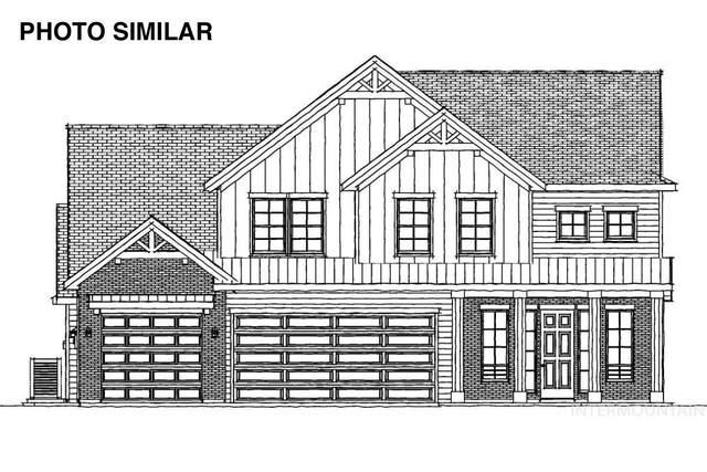 7773 W. Cardinal Drive, Boise, ID 83714 (MLS #98807705) :: Build Idaho