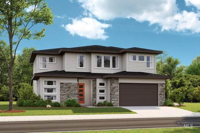 5589 S Zaivcla Ave., Meridian, ID 83642 (MLS #98807821) :: Build Idaho