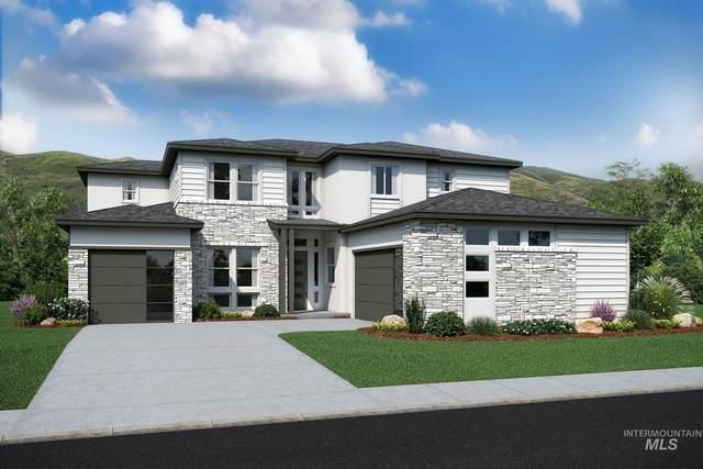 14031 N Elk Track Avenue, Boise, ID 83714 (MLS #98807827) :: Build Idaho