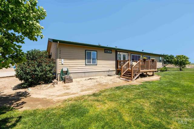 19816 Goodson, Caldwell, ID 83607 (MLS #98808116) :: Epic Realty