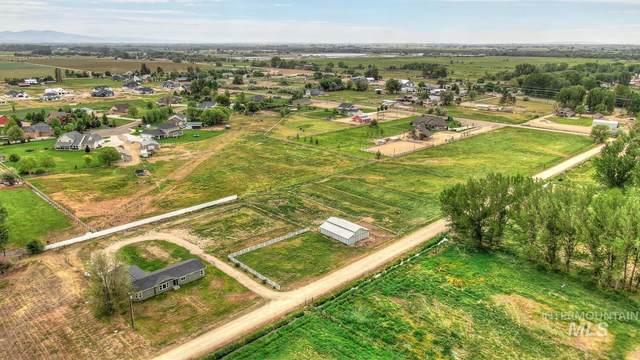 22950 Stoffle, Middleton, ID 83644 (MLS #98808242) :: Build Idaho