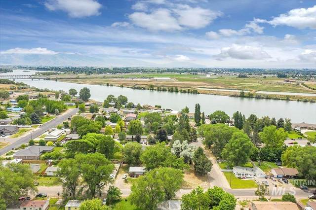 2065 Sessions, Heyburn, ID 83336 (MLS #98808324) :: Jeremy Orton Real Estate Group