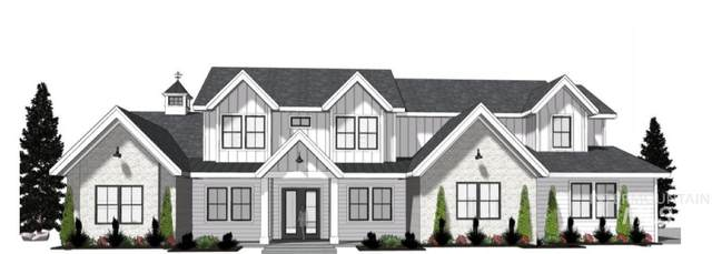 7669 W Palamas Dr, Eagle, ID 83616 (MLS #98808384) :: Bafundi Real Estate