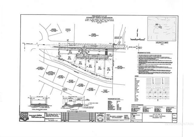 TBD Floating Feather, Star, ID 83669 (MLS #98808442) :: Bafundi Real Estate