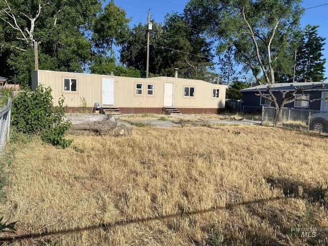 119 N 1st, Marsing, ID 83639 (MLS #98808445) :: Story Real Estate