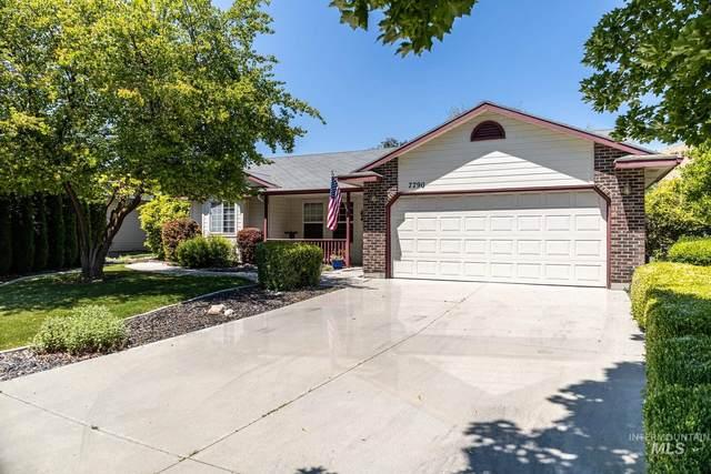 7790 W Devonwood Dr., Boise, ID 83714 (MLS #98808528) :: Haith Real Estate Team