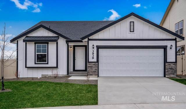 740 SW Raelynn St., Mountain Home, ID 83647 (MLS #98808578) :: Silvercreek Realty Group
