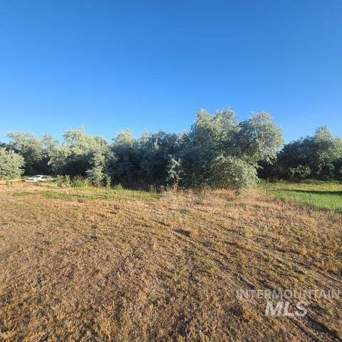 TBD Rocky Road, Parma, ID 83660 (MLS #98808651) :: Epic Realty