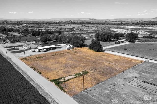 30411 Cougar Basin Ct, Parma, ID 83660 (MLS #98808741) :: Silvercreek Realty Group