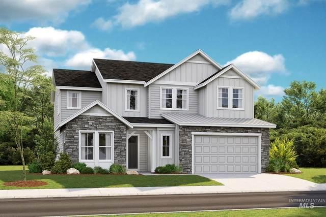 5546 S Zaivcla Ave., Meridian, ID 83642 (MLS #98809519) :: Build Idaho
