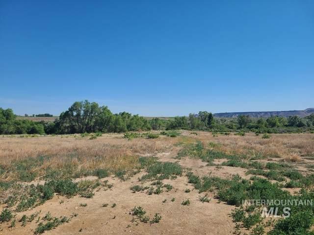 TBD Opaline Road, Melba, ID 83641 (MLS #98809589) :: City of Trees Real Estate