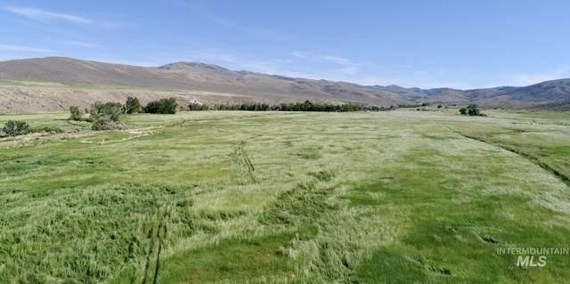 20509 Upper Reynolds Creek Rd, Murphy, ID 83650 (MLS #98809633) :: Build Idaho