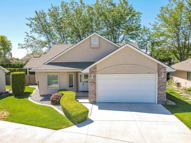 870 Canyon Park Ave., Twin Falls, ID 83301 (MLS #98809762) :: Haith Real Estate Team