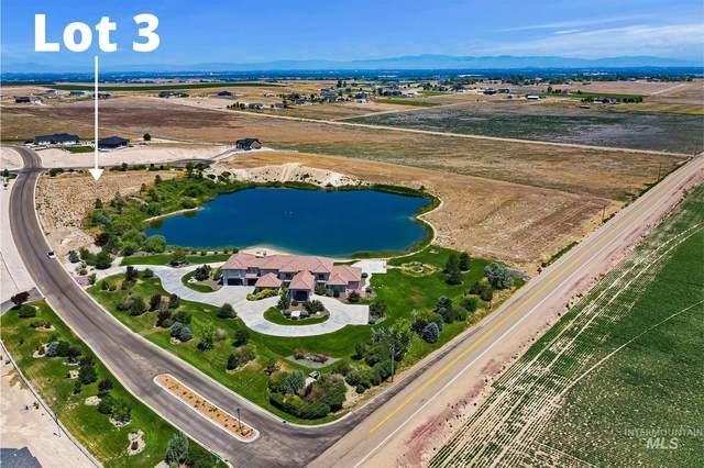 TBD Crystal Quartz, Nampa, ID 83686 (MLS #98809942) :: City of Trees Real Estate