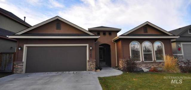6565 S Red Shine, Boise, ID 83709 (MLS #98810315) :: Story Real Estate
