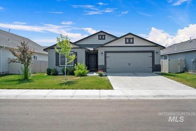 6773 S Allegiance, Kuna, ID 83642 (MLS #98810940) :: Jeremy Orton Real Estate Group