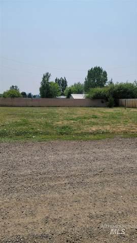 Lot 13 Cool Creek Loop, Council, ID 83612 (MLS #98811140) :: Navigate Real Estate