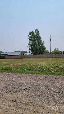 Lot 14 Cool Creek Loop, Council, ID 83612 (MLS #98811151) :: Navigate Real Estate