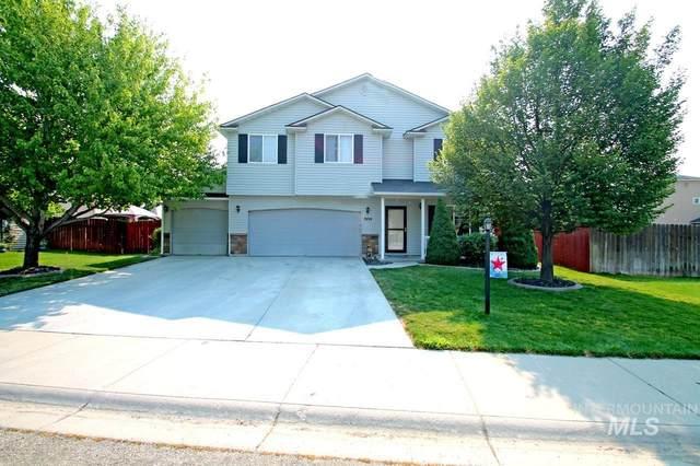 2694 Matterdale, Kuna, ID 83634 (MLS #98811239) :: Jeremy Orton Real Estate Group