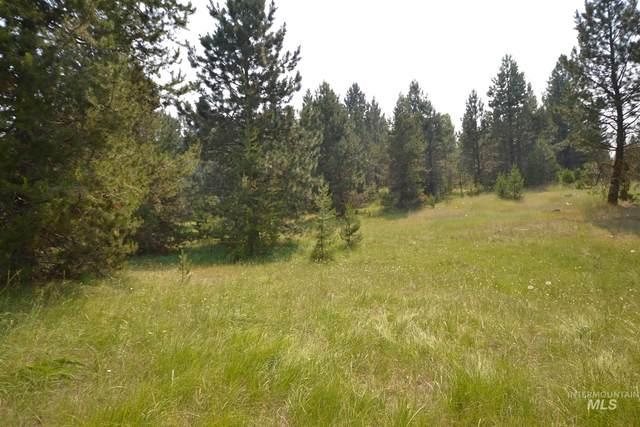 Cascade, ID 83611 :: Jon Gosche Real Estate, LLC