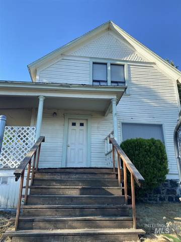 1726 7th Avenue, Lewiston, ID 83501 (MLS #98811489) :: Full Sail Real Estate