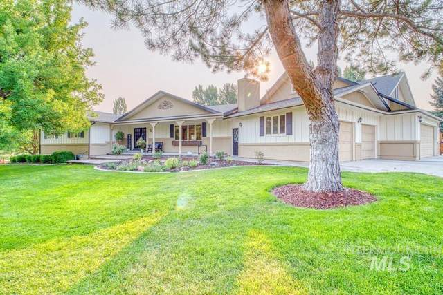 3165 Boehm Estates Drive, Twin Falls, ID 83301 (MLS #98811546) :: Juniper Realty Group