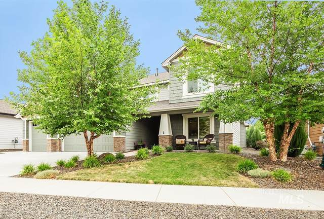 18018 Streams Edge, Boise, ID 83714 (MLS #98811786) :: Jeremy Orton Real Estate Group
