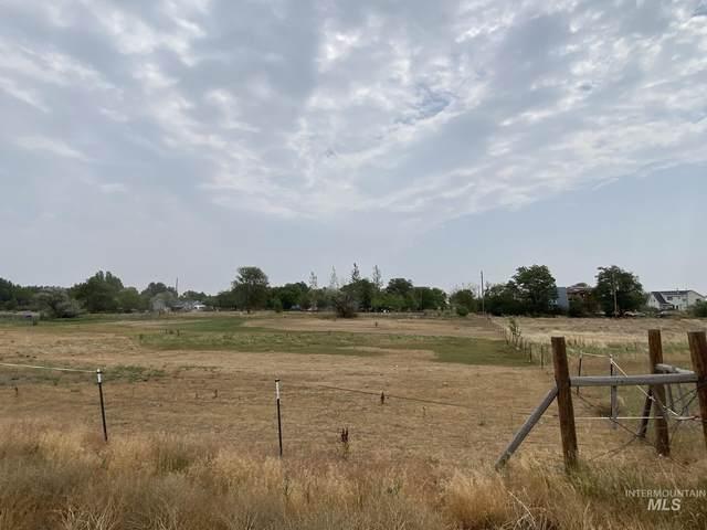 TBD Waucanza St Lot B, Dietrich, ID 83324 (MLS #98812073) :: Juniper Realty Group