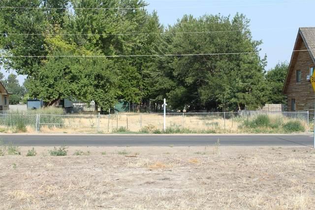 TBD Jasper Ave, Middleton, ID 83644 (MLS #98812153) :: New View Team