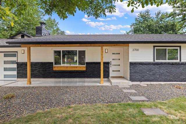 3700 S Cayuga Place, Boise, ID 83709 (MLS #98812169) :: Jeremy Orton Real Estate Group