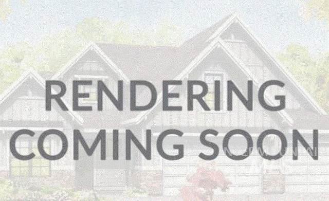 3706 Neville Ranch Ct., Boise, ID 83714 (MLS #98812612) :: Build Idaho