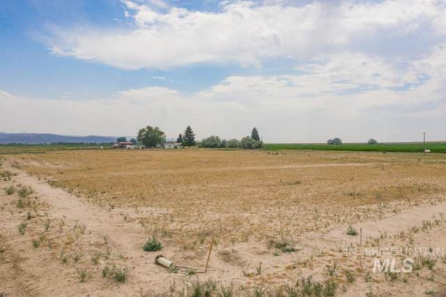 3105 N 3385 E, Kimberly, ID 83341 (MLS #98812862) :: First Service Group