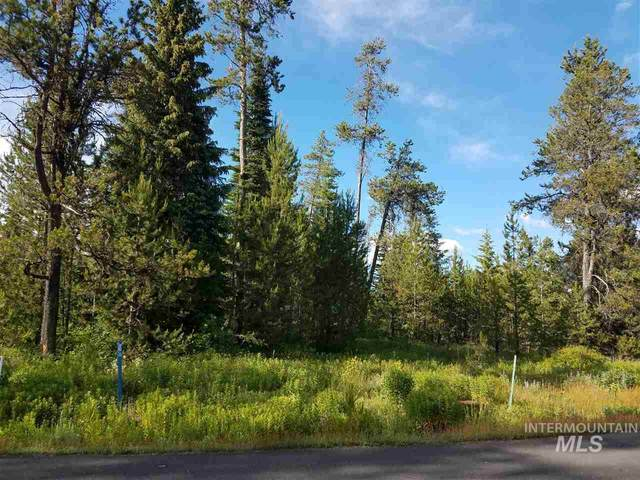TBD Windsong Ct, Donnelly, ID 83615 (MLS #98812966) :: Bafundi Real Estate
