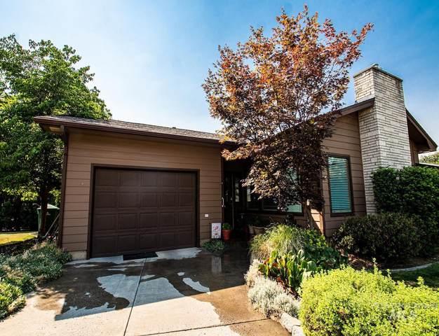 2211 Alder Ave., Lewiston, ID 83501 (MLS #98813073) :: Jon Gosche Real Estate, LLC