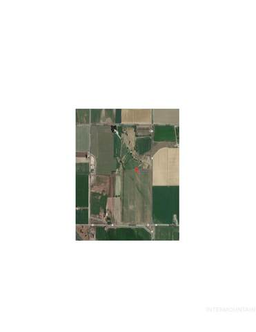 1933 Primrose Rd, Adrian, OR 97901 (MLS #98813157) :: Jon Gosche Real Estate, LLC